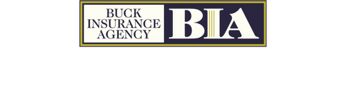 Outer Banks Health Insurance