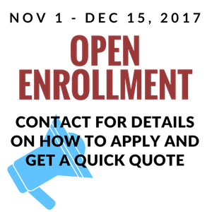 Enroll by phone